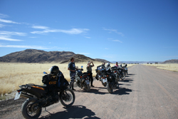 southern-africa-motorcycle-tour-Zulu-Overland